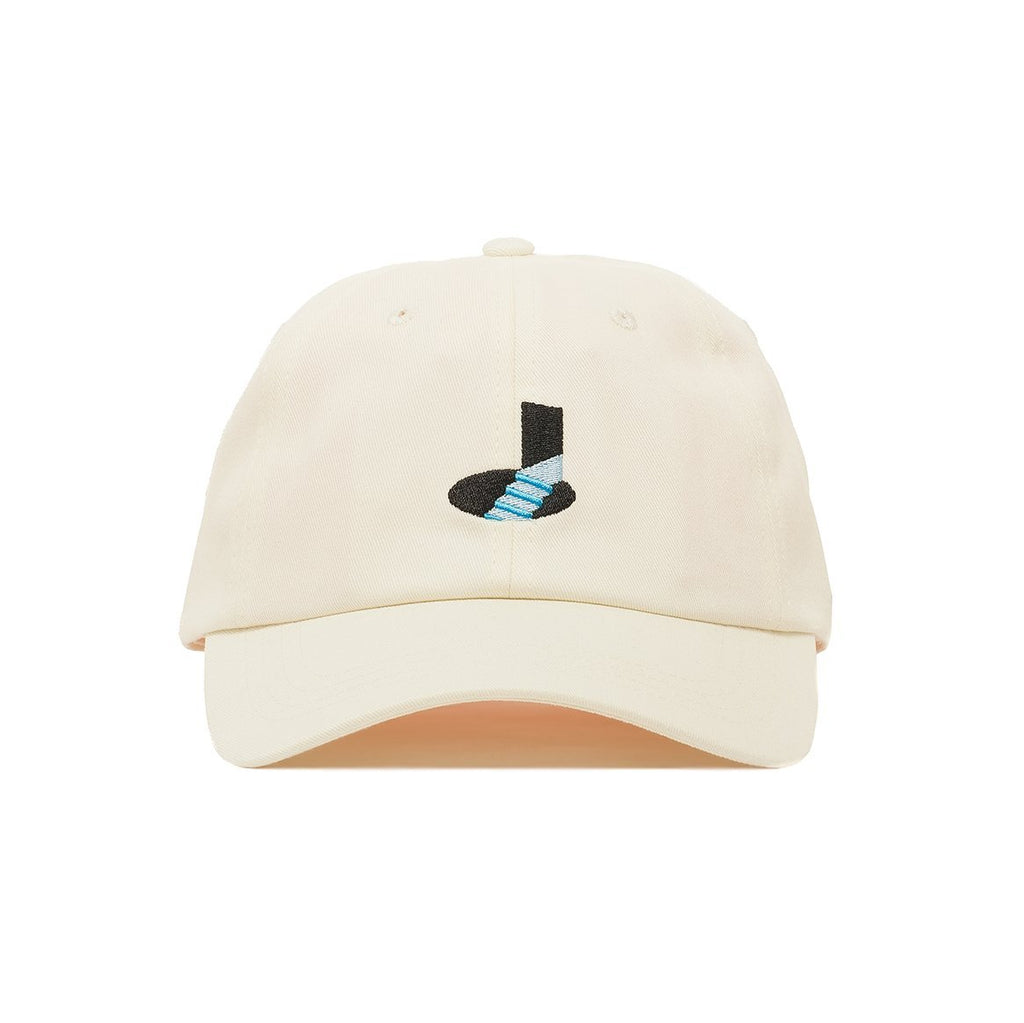 Unique Embroidered Pool Party Dad Hat - Baseball Cap / Baseball Hat