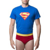 DC Comics Superman Underoos