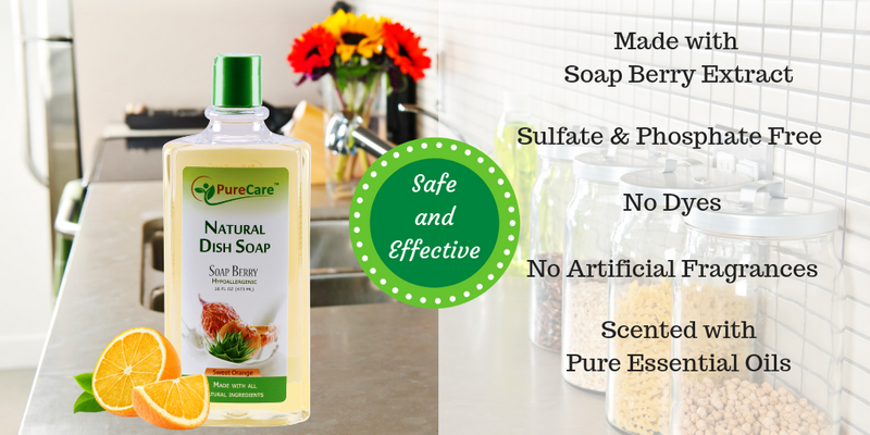 products/Dish_Soap_-_Safe_and_Effective.png