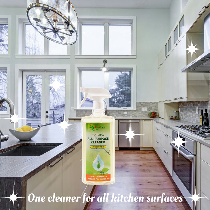 products/One_cleaner_for_all_kitchen_surfaces.jpg