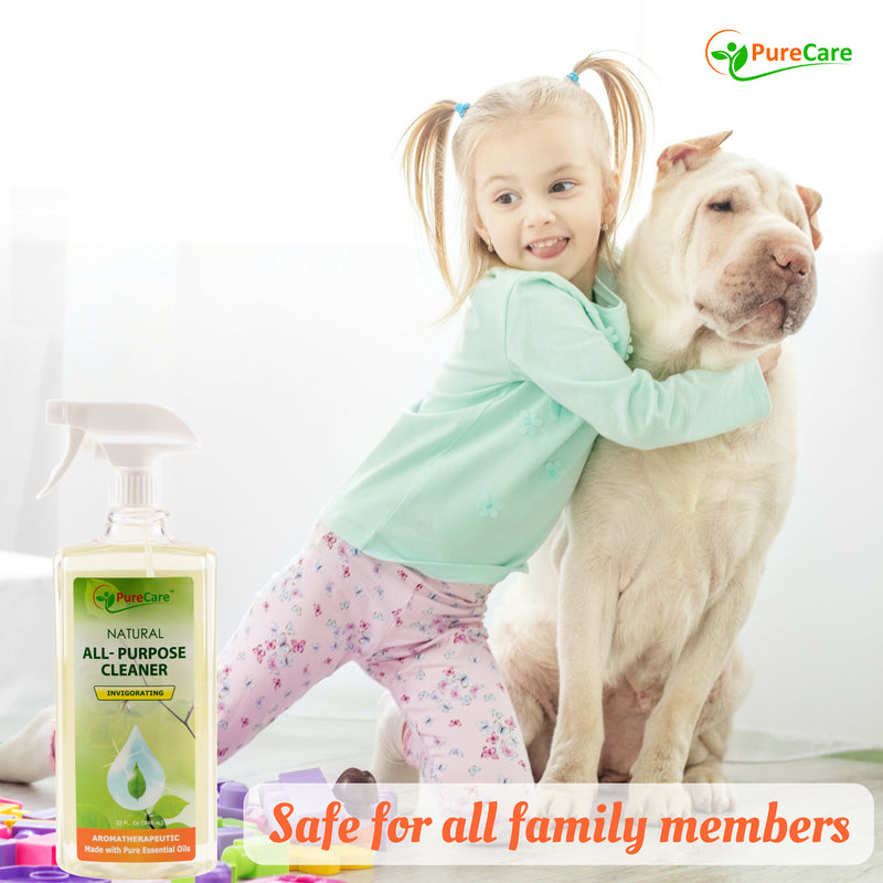 products/Safe_for_all_family_members.jpg