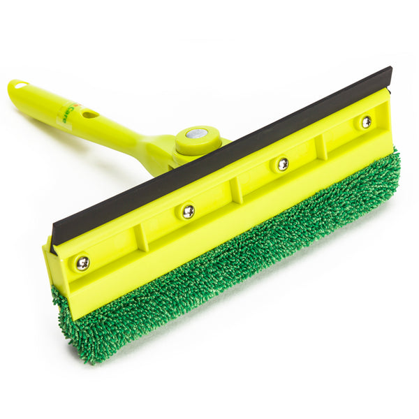 Pure Care All-purpose Squeegee