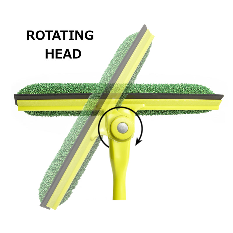 products/Shopify_Squeegee_Rotating_Head.jpg