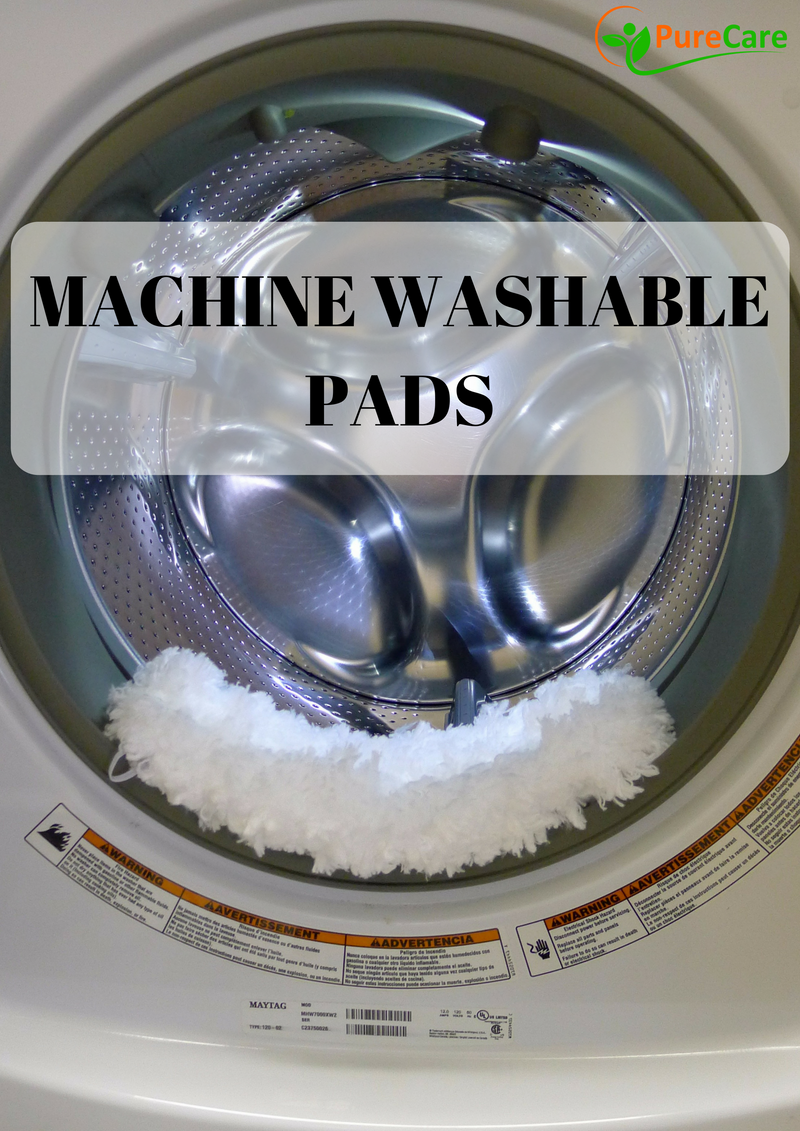 products/Washable_pads_Amazon_image.png