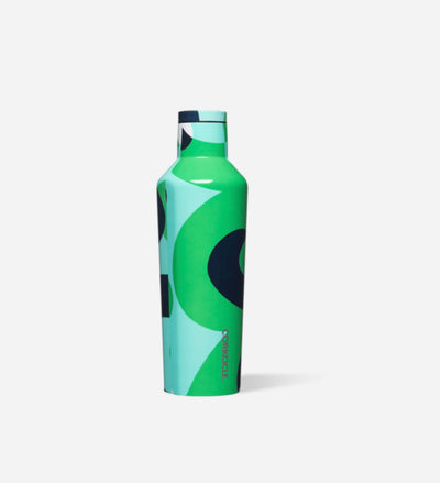 Corkcicle Canteen 475ml - Shout