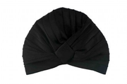 Louvelle Amelia Shower Cap