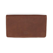 Rare Rabbit Voyager Leather Wallet