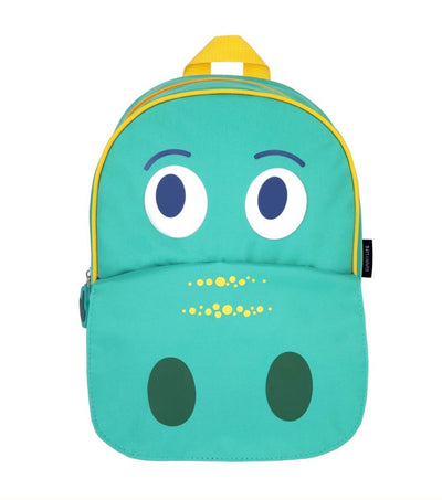 Dino Kids Backpack Large - Dino