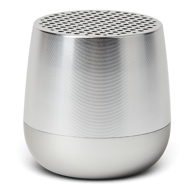 Lexon Mini Bluetooth Speaker