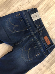 LTB Molly Jeans - Sian Wash