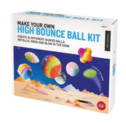 IS Gift Make your own High Bounce Ball Kit