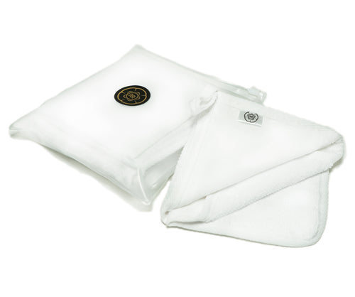 Facial cleansing cloth (3 in a pack)