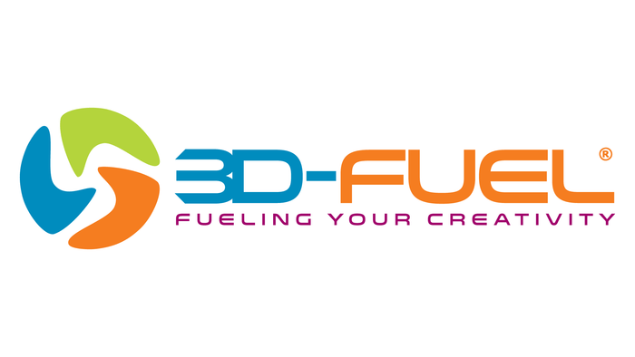 3D-Fuel™ To Dramatically Increase Filament Offerings