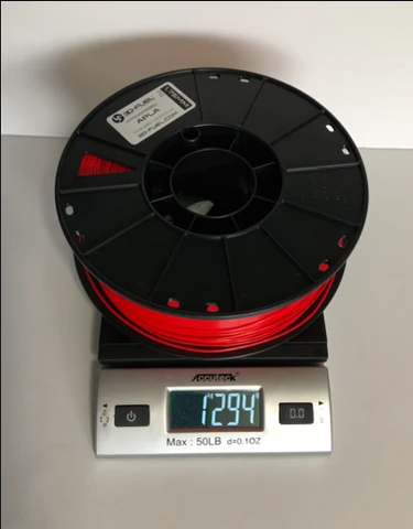 3D-Fuel_Full_Spool_on_scale_3d_filament