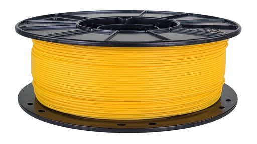 3D-Fuel PLA Harvest Gold Horizontal Spool 1.75mm