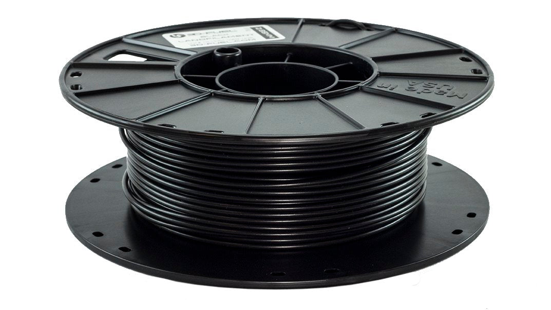 3d-fuel landfillament filament spool 2.85mm
