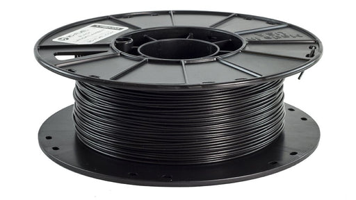 3d-fuel landfillament filament spool 1.75mm 2