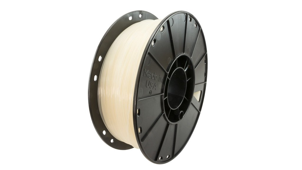 3d fuel 1.75mm APLA+ 3D printer filament natural 1