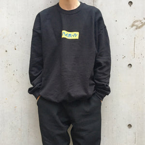ふくだ<br>highball Sweat