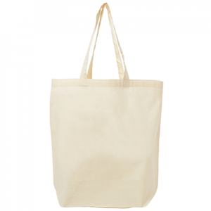 "onatsu<br>to go ""For Dinner"" tote bag"