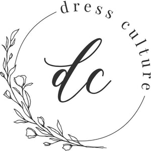 Made to Order Dresses & Ready to Wear Dresses | DressCulture.us