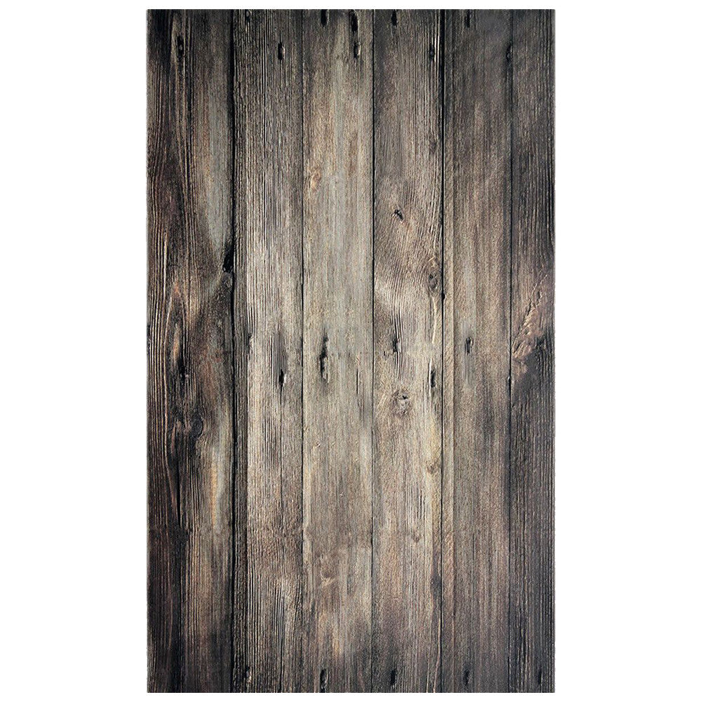 Photography Backdrop Wood Floor Background