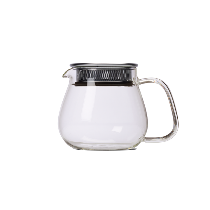 Kinto Unitea One Touch Teapot - 450ml