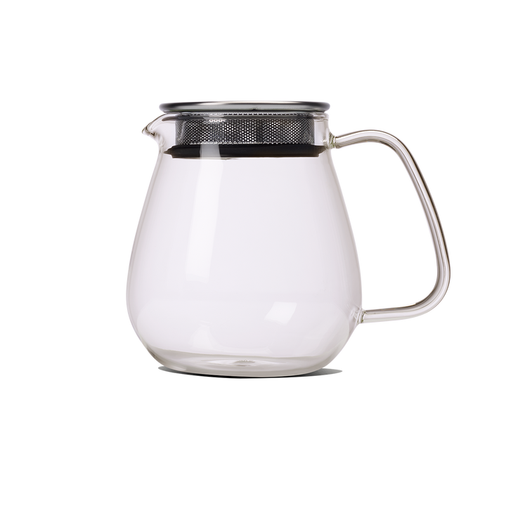 Kinto Unitea One Touch Teapot - 720ml
