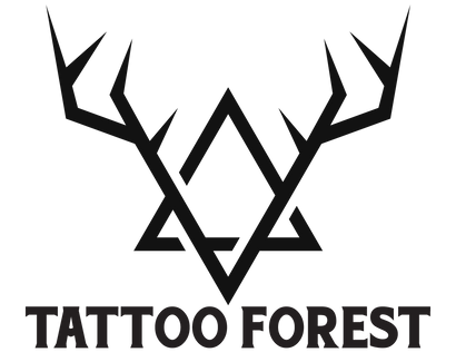 Tattooforest - Collection de Tatouages Temporaires
