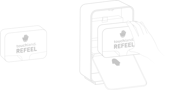 REFEEL Instructions