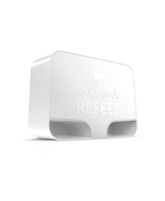 REFEEL Cartridge