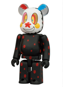 BE@RBRICK 'Series 24' Art Figure Blind Box