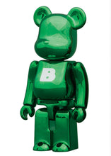 Load image into Gallery viewer, BE@RBRICK 'Series 24' Art Figure Blind Box