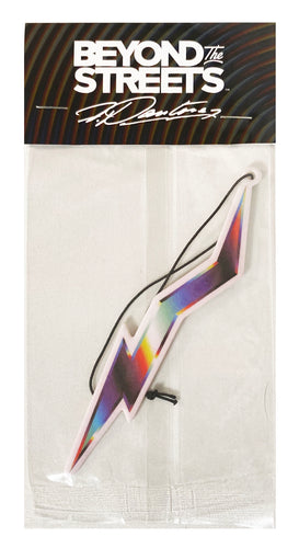 FELIPE PANTONE 'Stranger' Collectible Air Freshener