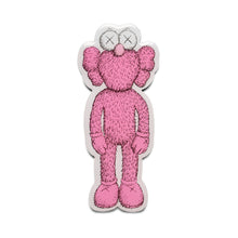 Load image into Gallery viewer, KAWS x NGV 'BFF' Magnet Trio Set