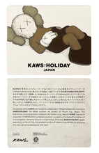 Load image into Gallery viewer, KAWS 'Holiday Japan: Fuji Ceramic Plate Set' Collection