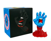Load image into Gallery viewer, SANTA CRUZ x KidRobot 'Screaming Hand' 30th Ann. Figure