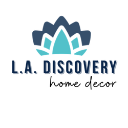 L.A. Discovery