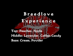 The Breedlove Experience