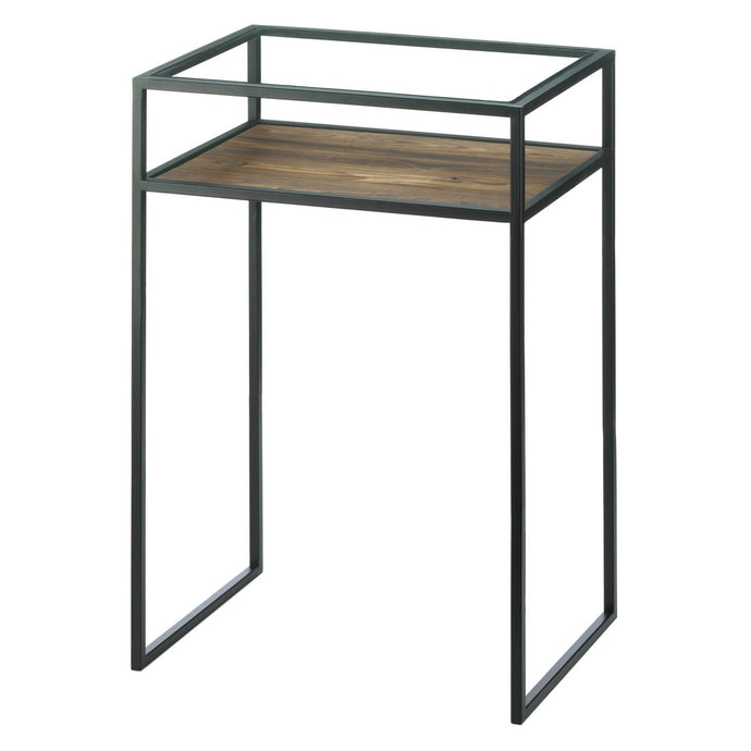 Industrial Style Table