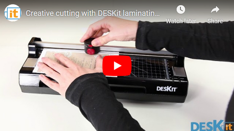 creative-cutting-deskit-laminating-uk