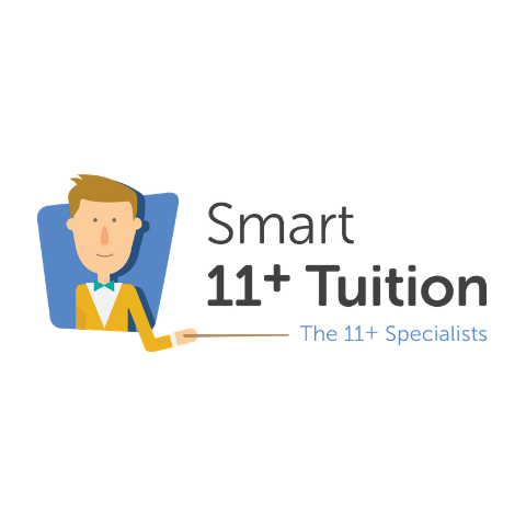 Smart 11+ Tuition