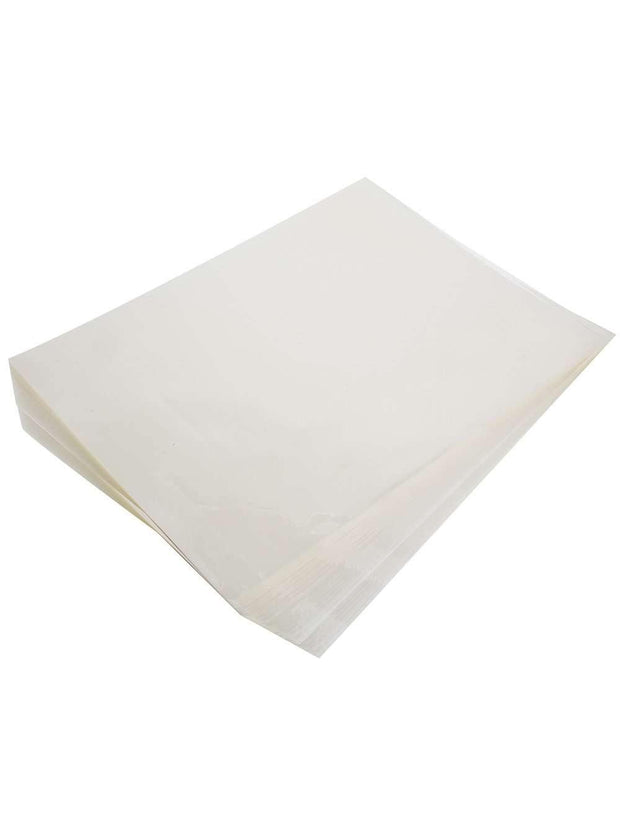 Laminating Pouches A4 Gloss 150 Microns for Home and Office | DESKITSHOP