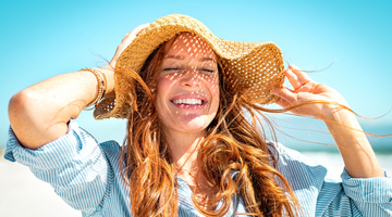 Top 10 Summer skincare tips and tricks