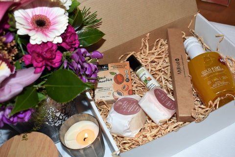 eco-july subscription box