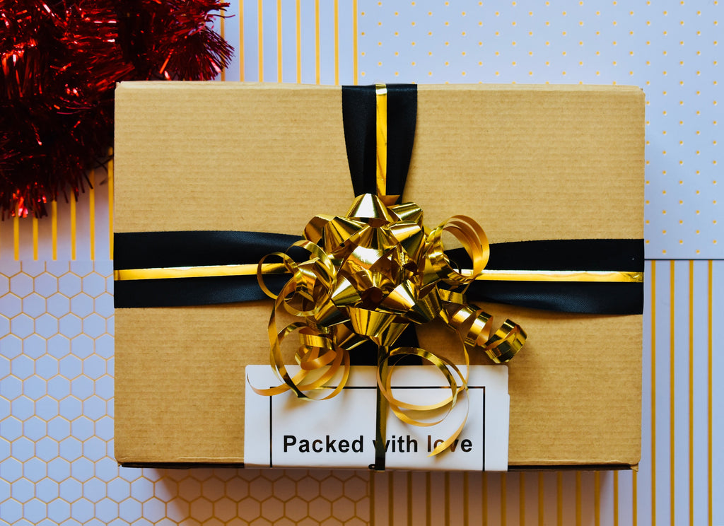 The Corporate Gift Collection Mytreat Co Nz