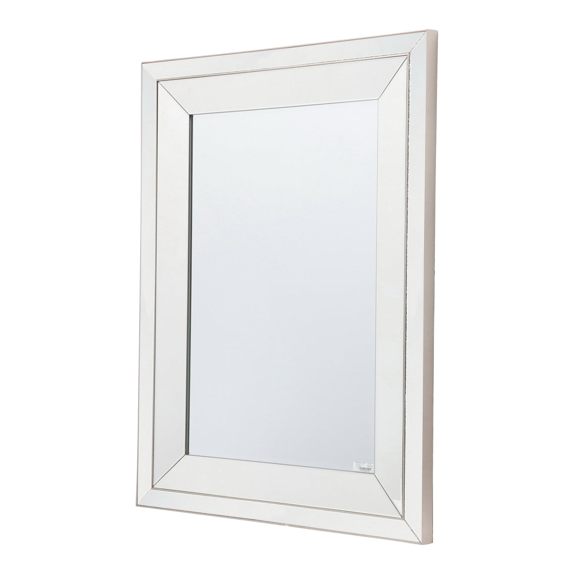 Aztar Medium Mirror