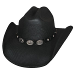 Girls Lie Too Cowboy Hat