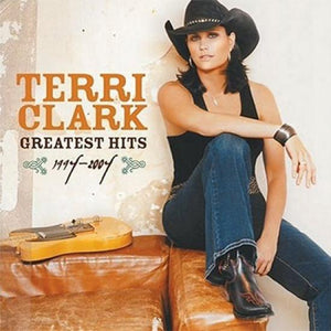 Greatest Hits (1994-2004) CD