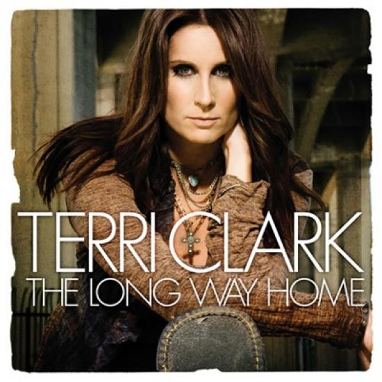 Long Way Home CD